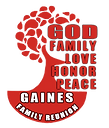 Gaines Family Reunion Logo red2.png