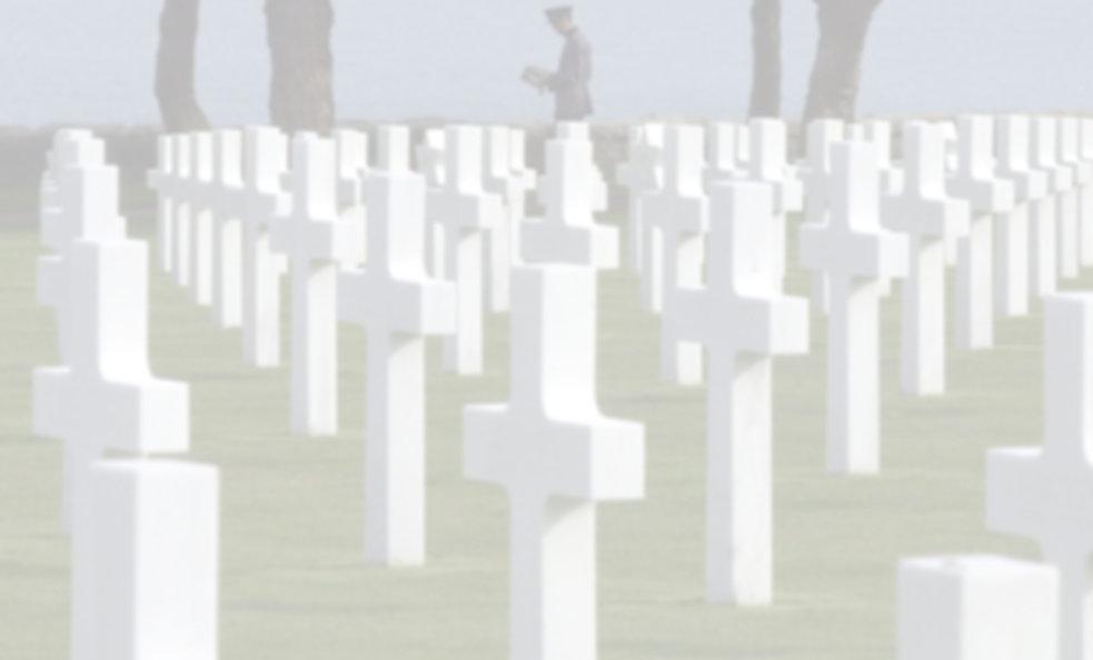 normandy_cemetery_.jpg