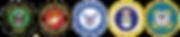 Military Logos.png