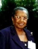 Hattie Harris.JPG