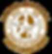 NABMW Logo.png