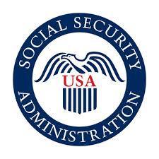 SS Logo2.jpg