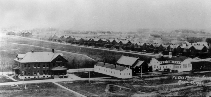 Fig8FortDesMoinesIAca1921