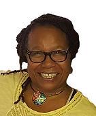 Bernice Simmons.jpg