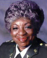 Patricia Jackson-Kelley 2.jpg