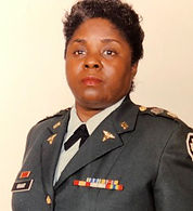 LTC (Retired) PHYLLIS THERESA GRANT.jpg