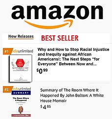 Amazon #3.png