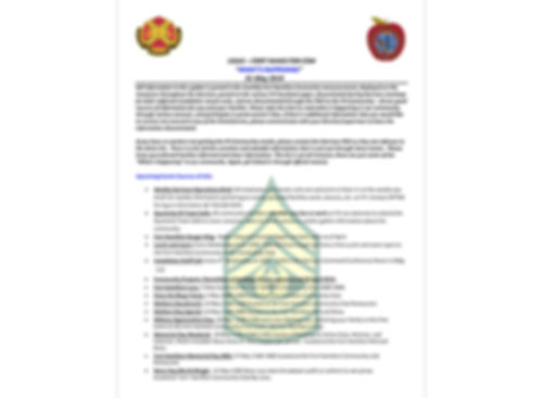 1 May 2019 - USAG FH CSM Notes  (1)-1.jp