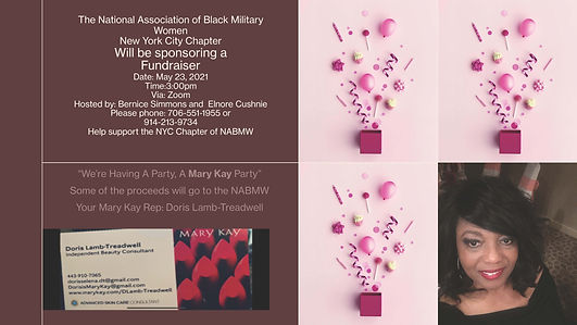 Mary Kay Party NABMW.5-23-21.jpg