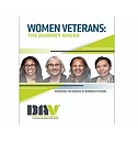 Women's Veterans