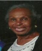 Lorraine West.JPG