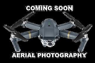 Mavic Pro aerial.png