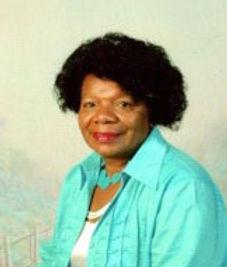 Gloria Gaines Henderson2.jpg