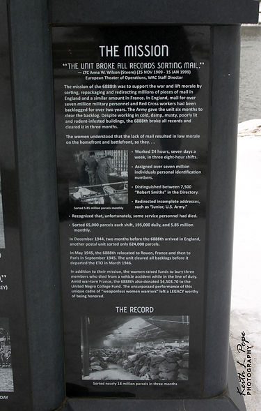 Panel A-3xx.jpg