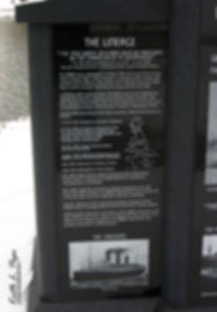 Panel A-1xx.jpg