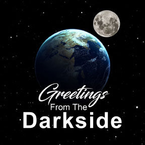 Greetings From The Darkside Logo Draft 1