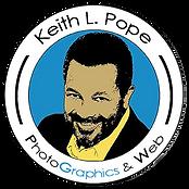 New KLP Logo 9-24-18.png