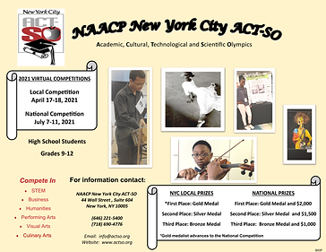 NAACP ACTSO Flyer 022621 _4_ _2_.png