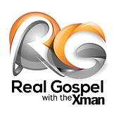 R.G. Official Logo.png