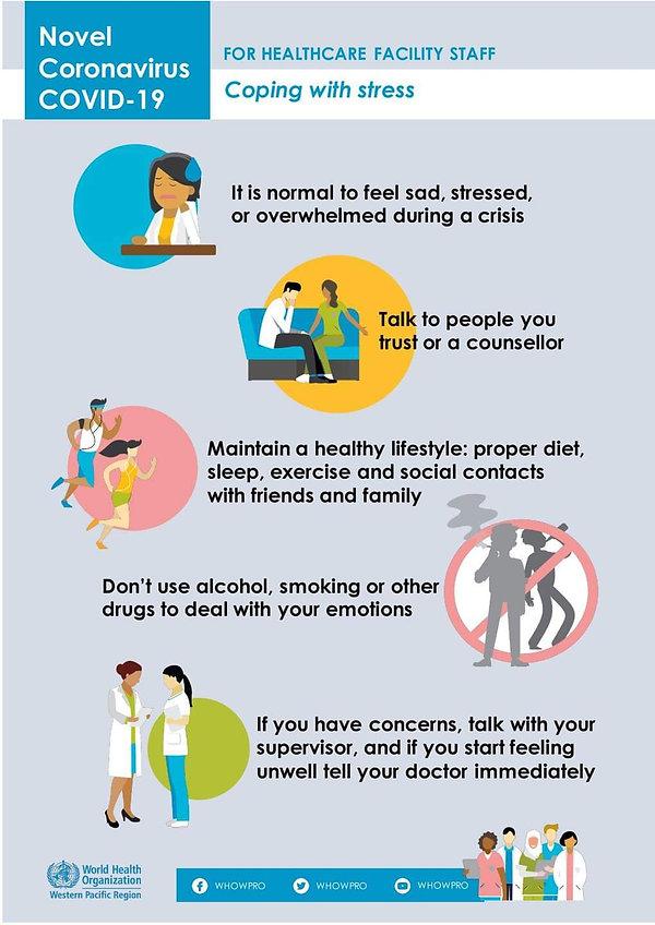 Health Professionals.jpg