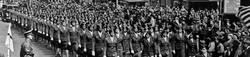 6888th_battalion_parade_england2x