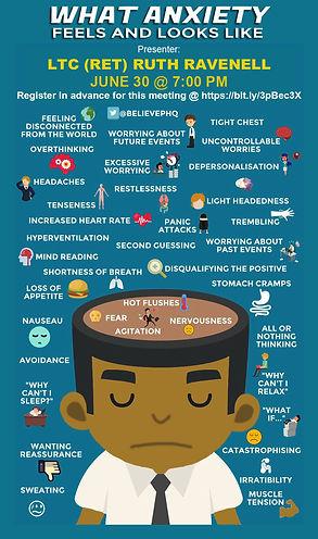 Anxiety Poster PDF.jpg