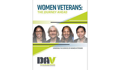 womens vets2.jpg