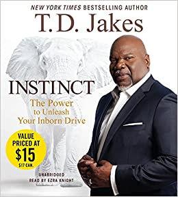 TD Jakes.jpg