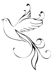 321-3215828_collection-of-free-doves-dra