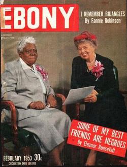 bfa20afd58d9afd8ba2b0033c27e134f--ebony-magazine-cover-magazine-covers