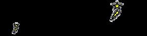Logo Master2.png
