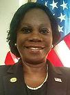 Catherine R. Laporte (Kaplansky)