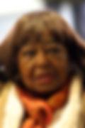 CPL Lena Derriecott Bell King.jpg