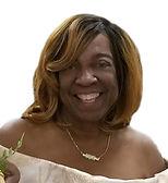 Ernestine Faircloth2.jpg