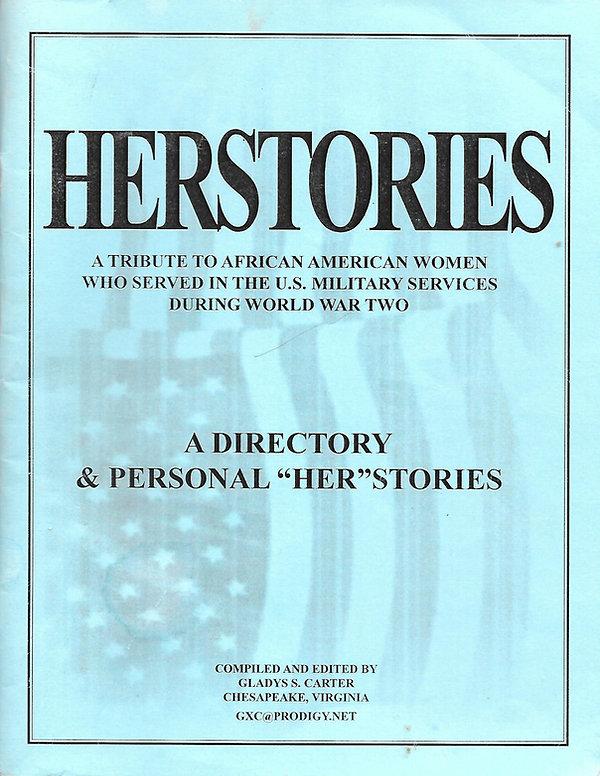 HerStory Book Cover.jpg