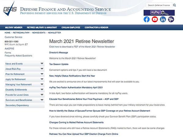 DFAS Newsletter.JPG