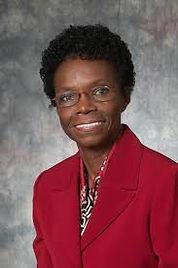 Dr Velma Scantlebury.jpg