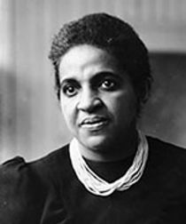 Selma Burke.jpg