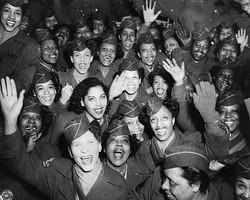 152e720af22f907d20a110efd3b51817--womens-army-corps-military-women