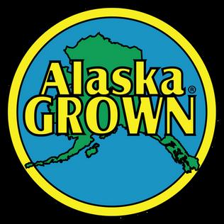 Alaska Grown_lg.png