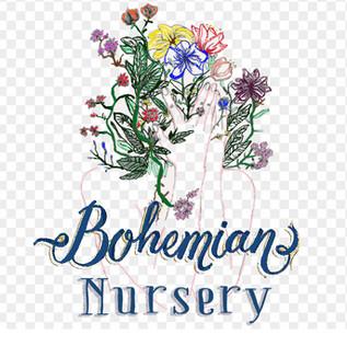 Bohemian nursery Logo-Final.jpg