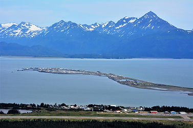 Homer-Spit-Alaska.jpg
