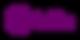 Mila_LOGO_HORIZONTAL_standard_RGB.png