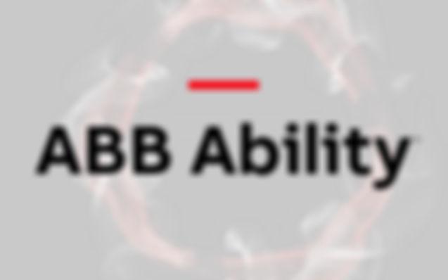 019_ABB-Ability.jpg
