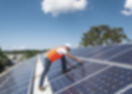 Solar Panel Installation.webp