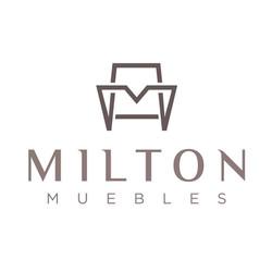 Milton Muebles