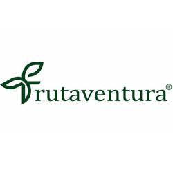Frutaventura
