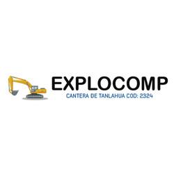 Explocomp
