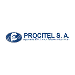 Procitel