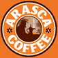 Arasca coffee.png